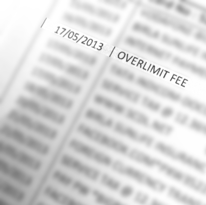 overlimitfee